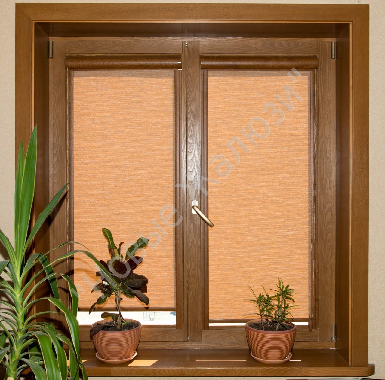 доступные окна пвх