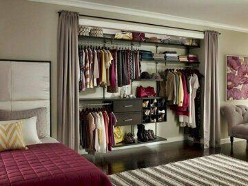Fashionable-Bedroom-Curtain-Concepts-132_