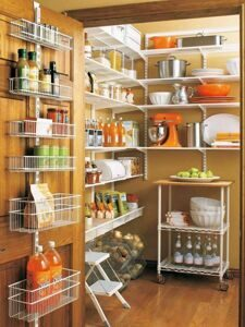 kitchen-pantry-cabinet-organizers2